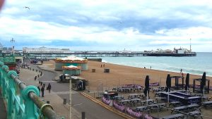 Grey Brighton 1.jpg