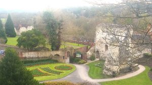 Guildford castle.jpg