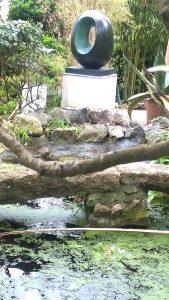 Hepworth garden pool.jpg