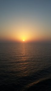 Sunset Arabian Sea.jpg