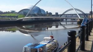 The sun on the Tyne.jpg