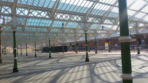 Tynemouth station.jpg